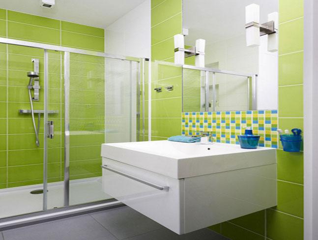 зелена-баня2