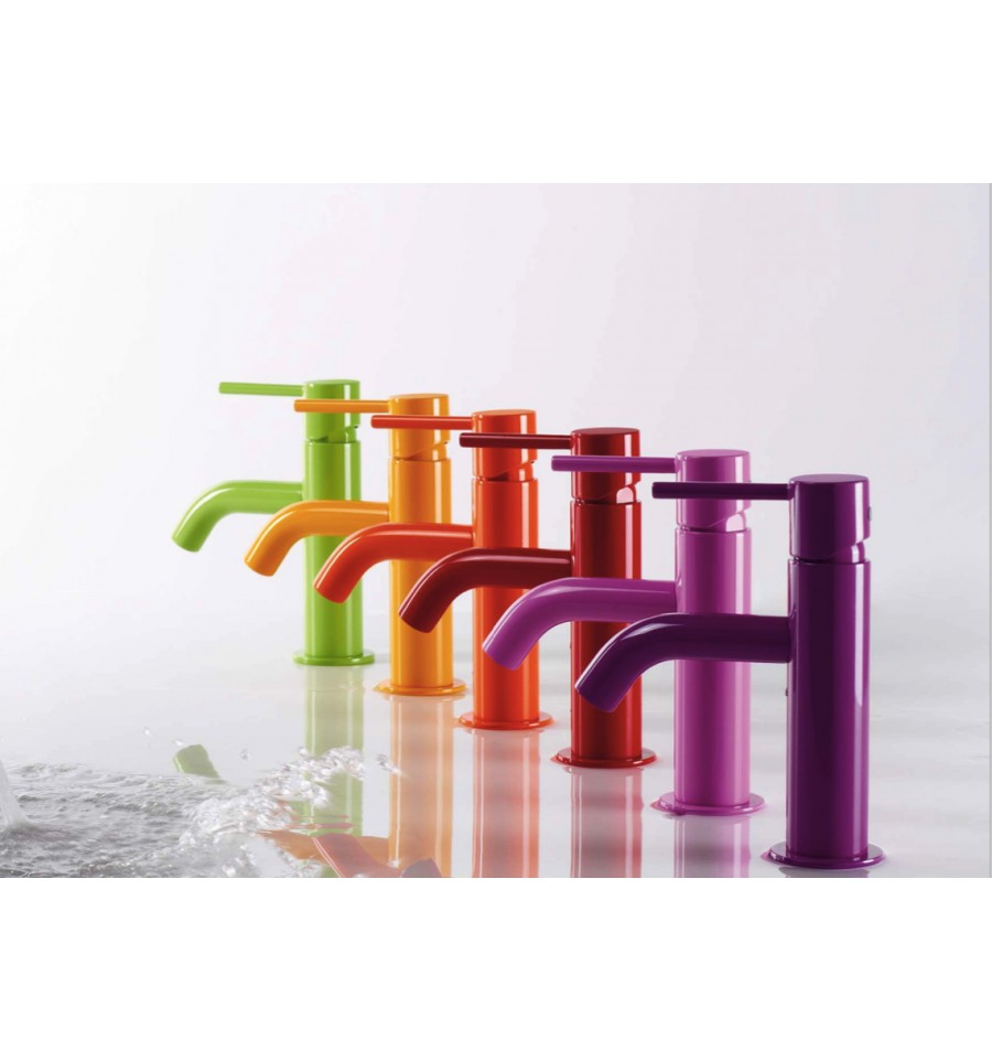 26290301TVED-study-colors-tres-grifo-monomando-lavabo-verde