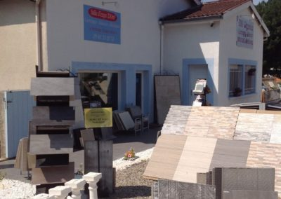 DM Ceramica vente carrelage firminy saint etienne 42 43 (23)