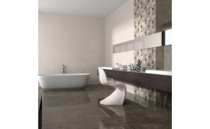 Geotiles-Crema-Marfil-31-6x45cm-Wall-Tile_scene_XL