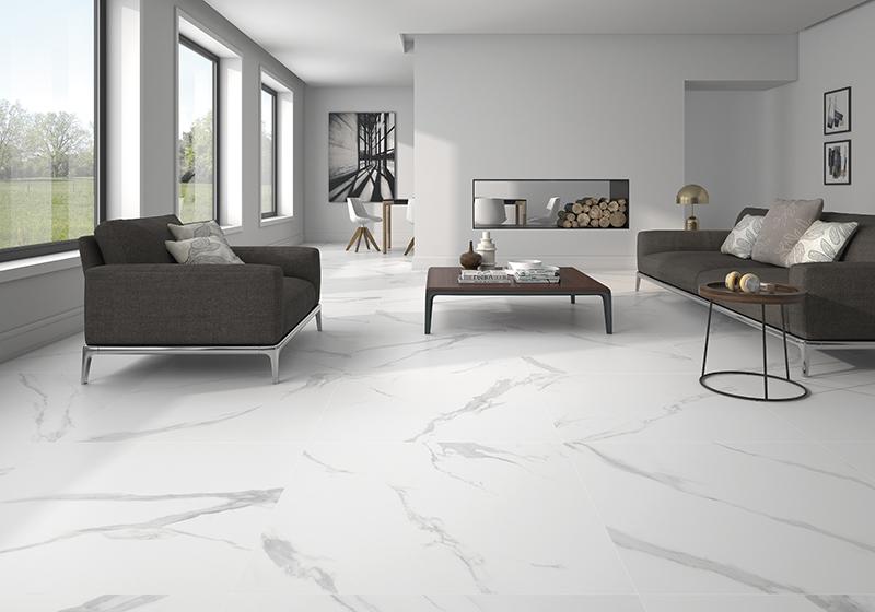 ambientes imagen 291 dm ceramica. Black Bedroom Furniture Sets. Home Design Ideas