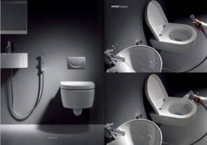 ducha-bide-2-1-300x211