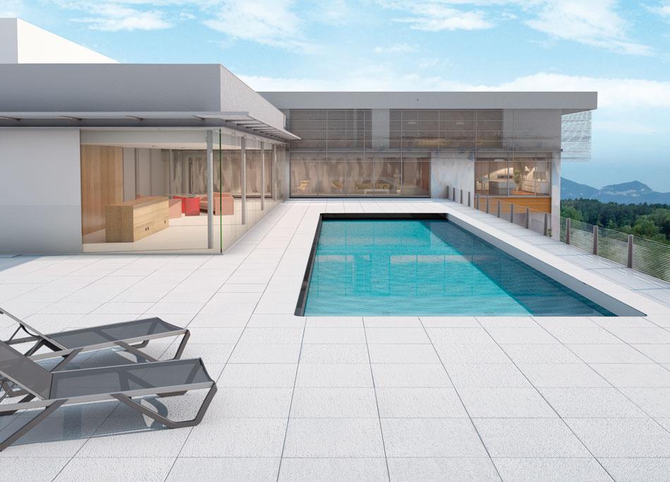 remate-piscina-torrevieja-3D-verniprens