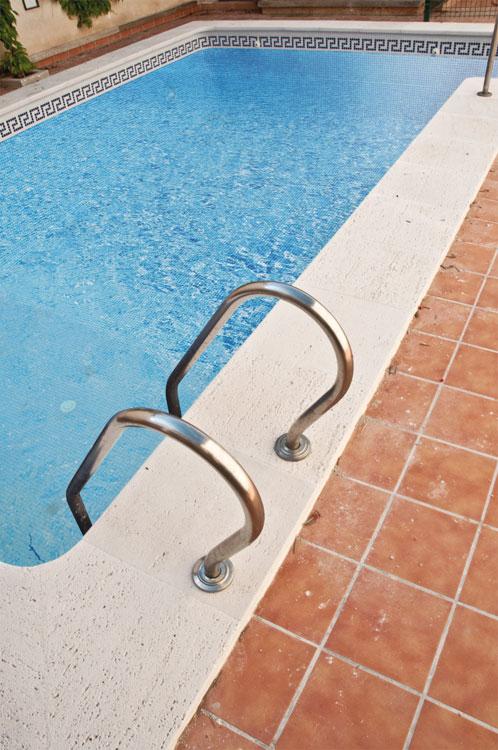 remate-piscina-torrevieja-verniprens2