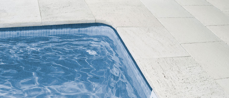 remate-piscina-verniprens
