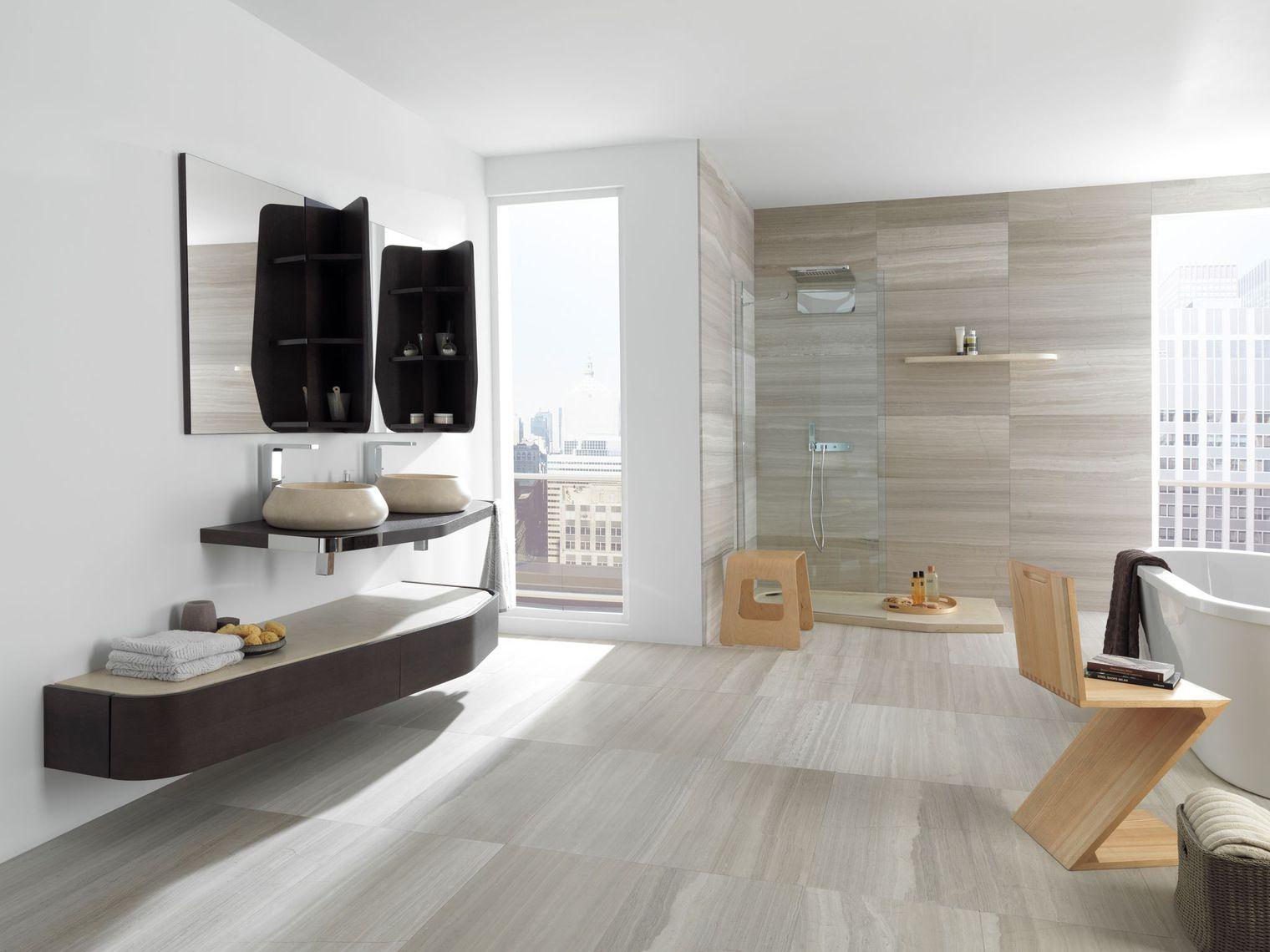 une-salle-de-bains-en-marbre-porcelanosa_5467238