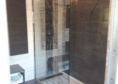 DC-Ceramica-conception salle de bain-à Firminy
