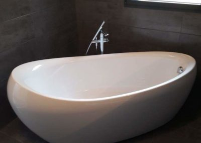 DC-Ceramica-salle de bain en Haute-Loire
